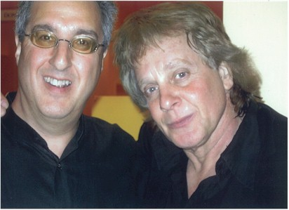 Eddie Money 202-369-1063