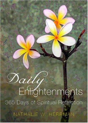 Nathalie Herrman Daily Enlightenments