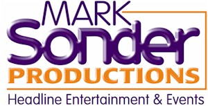 Mark Sonder Productions Entertainment Agency