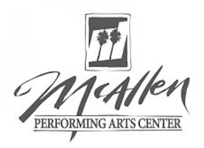 McAllen Performing Arts Center Tito Puente Jr.