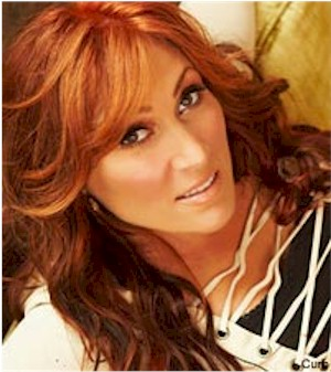 Jo Dee Messina 540-636-1640