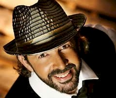 La Llave de mi Corazon Juan Luis Guerra WME Entertainment