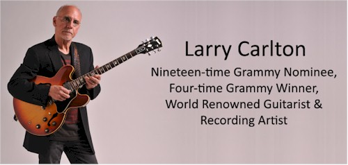 Larry Carlton 202-369-1063