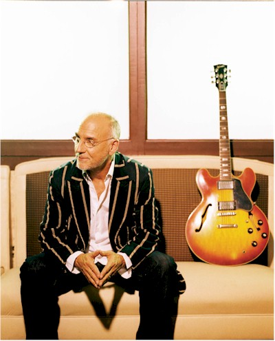 Larry Carlton 540-636-1640