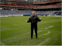 Reliant Stadium, Houston Astrodome,