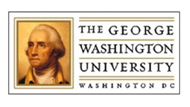 George Washington University Event Marketing, Starting Your Own Company, Event Entertainment and Production
